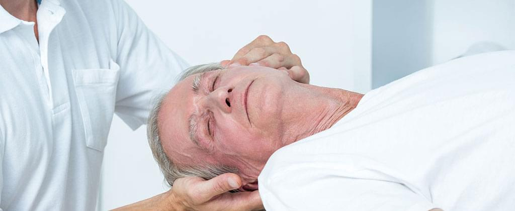 BPPV Treatment